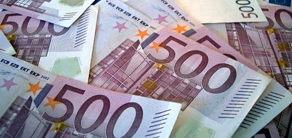 El impuesto español sobre el uso propio en bienes inmuebles