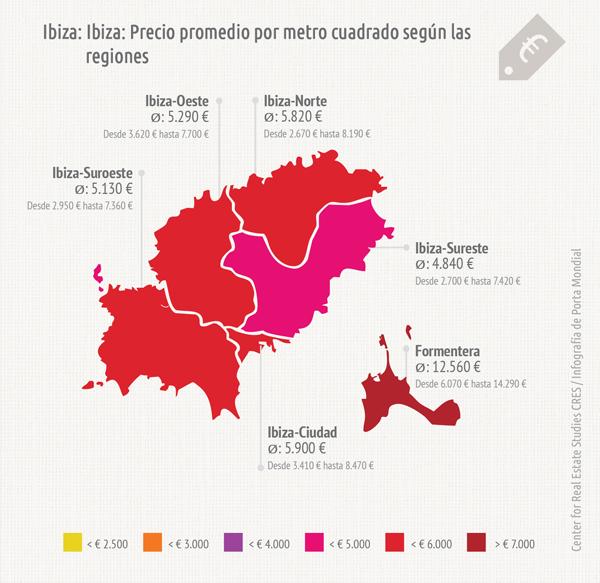 Ibiza_PreisRegionen_ES