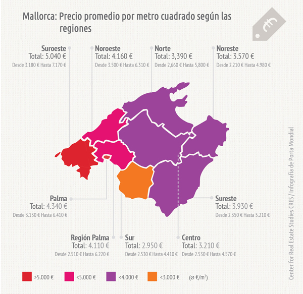 Mallorca_PreisRegionen_ES