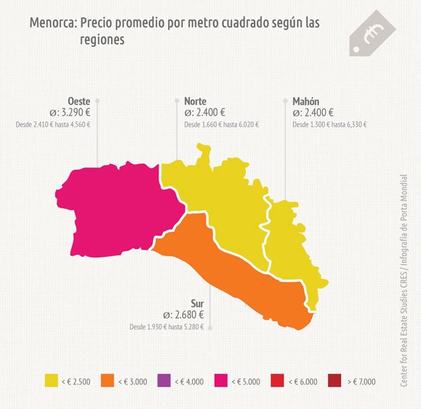 Menorca_PreisRegionen_ES