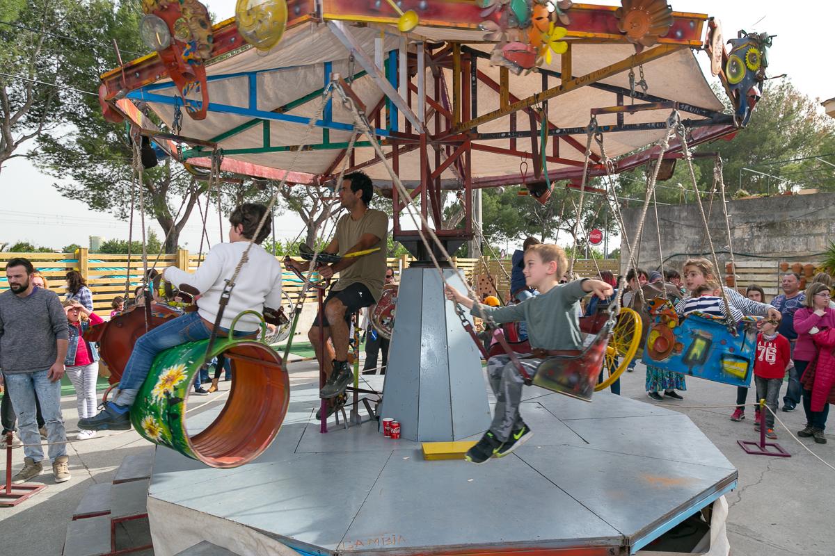 PMA-Spring_Festival_Karussel