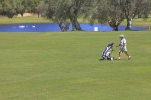 golf de poniente(1)