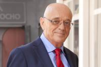 Joachim Semrau, director ejecutivo de Porta Mallorquina Real Estate