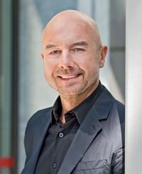 Markus Schreurs, nuevo director general de Porta Mallorquina en Andratx.