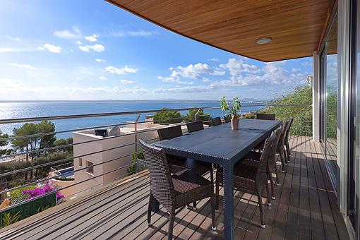 Consejos para compras inmobiliarias en Mallorca