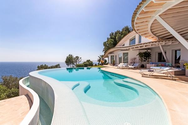 El Center for Real Estate Studies elaboró un estudio representativo de los inmuebles vacacionales en Mallorca por encargo de la Porta Mallorquina Real Estate SL.