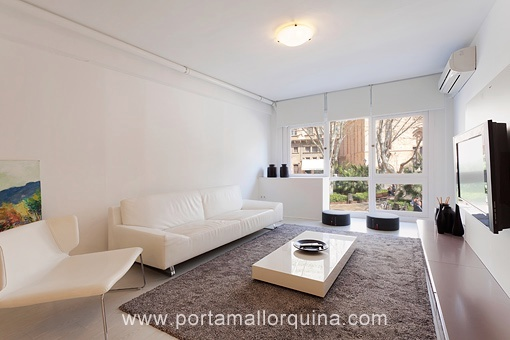 Inmobiliaria palma de mallorca casco antiguo casa finca villa y apartamento en palma de - Pisos de lujo en palma de mallorca ...