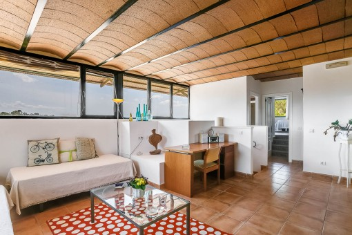 Otra casa ideal como la tercerca casa para los invitados