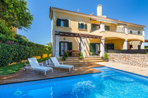 Casa en Puig de Ros para vender