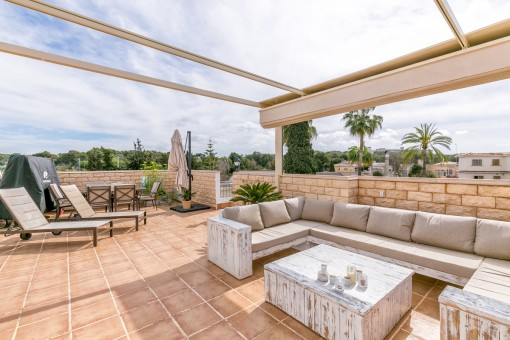 Apartamento en Playa de Palma