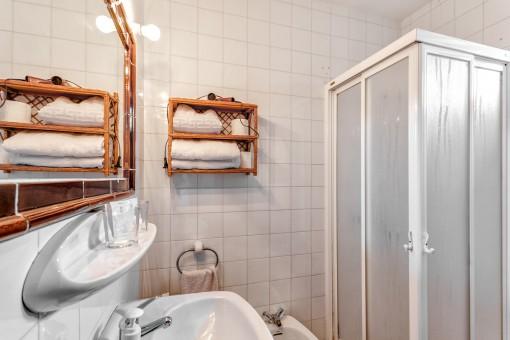 Se puede usar la finca como un hotel rural