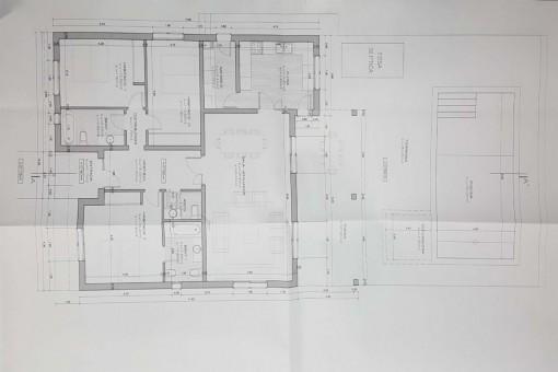 Plano 2