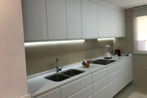 Top Modern Kitchen