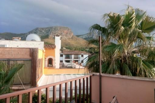 Casa en Colonia de San Pedro