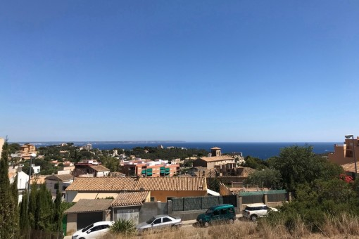 Solar en Genova