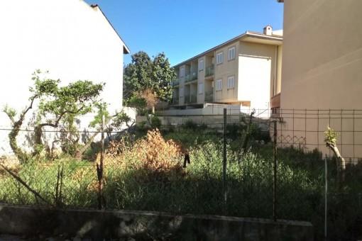 Apartamento en Alcudia