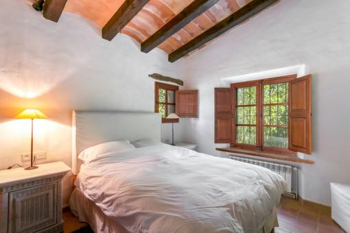 Uno de 5 dormitorios