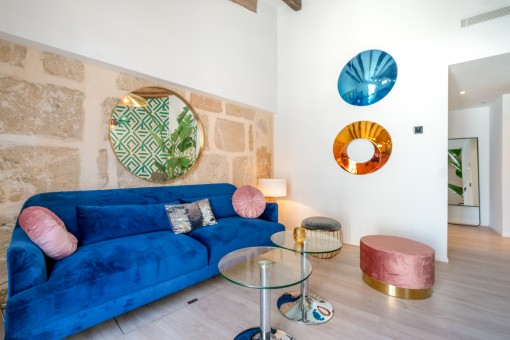 Casa en Santa Catalina para vender