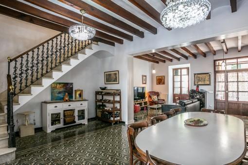 Casa en Esporles para vender