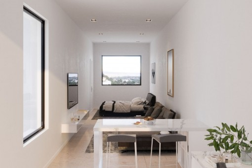 Apartmento 3