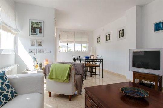 Apartamento en Cala Ratjada para alquiler