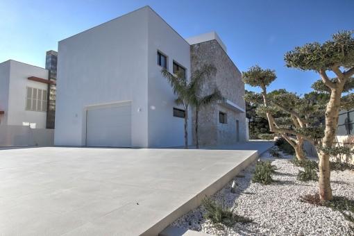 Casa en Puig de Ros